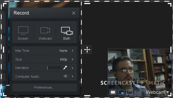 screencast-o-matic.com