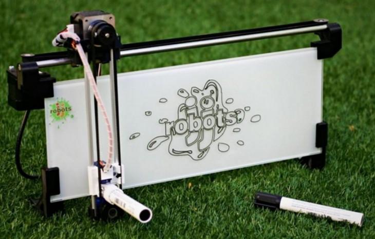 iboardbot
