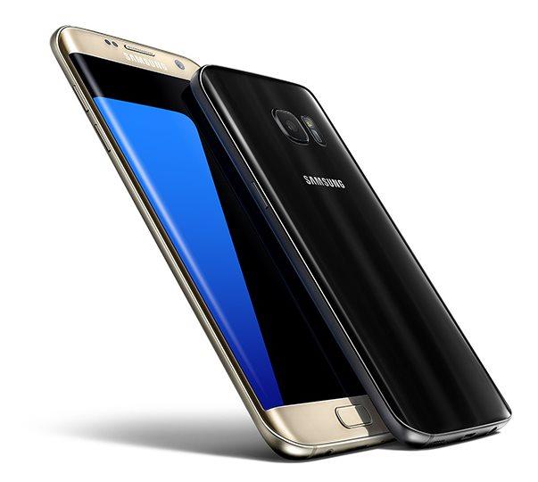 Samsung Galaxy S7 Especificaciones Y Características