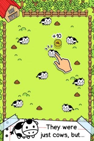 cow-evolution-clicker-game-151-0-s-307x512