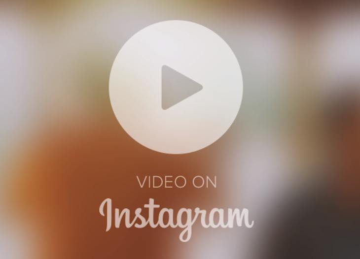 InstagramVideo