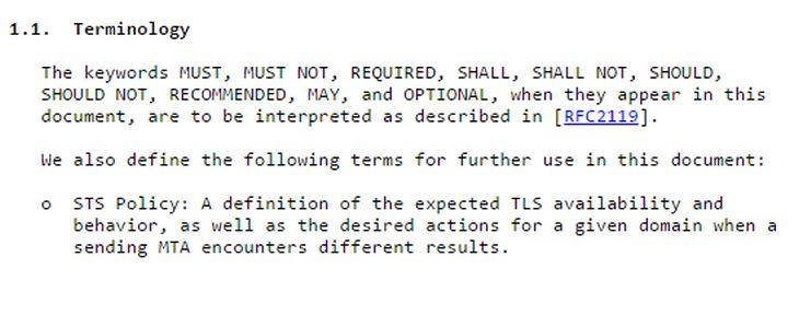 Imagen: parte de la propuesta