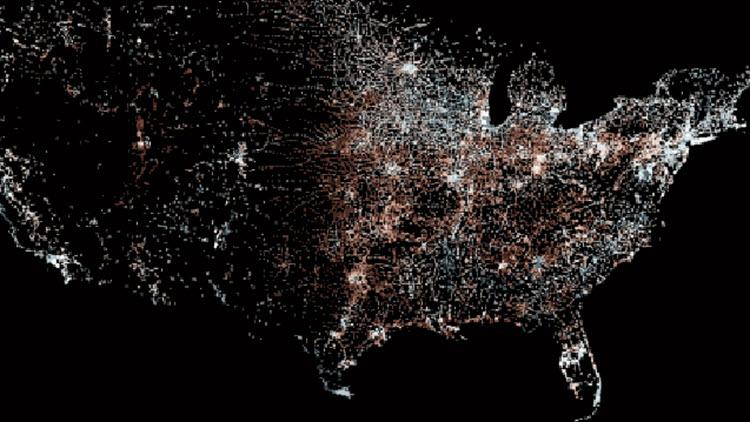Microsoft lanza una nueva herramienta para la visualización de datos