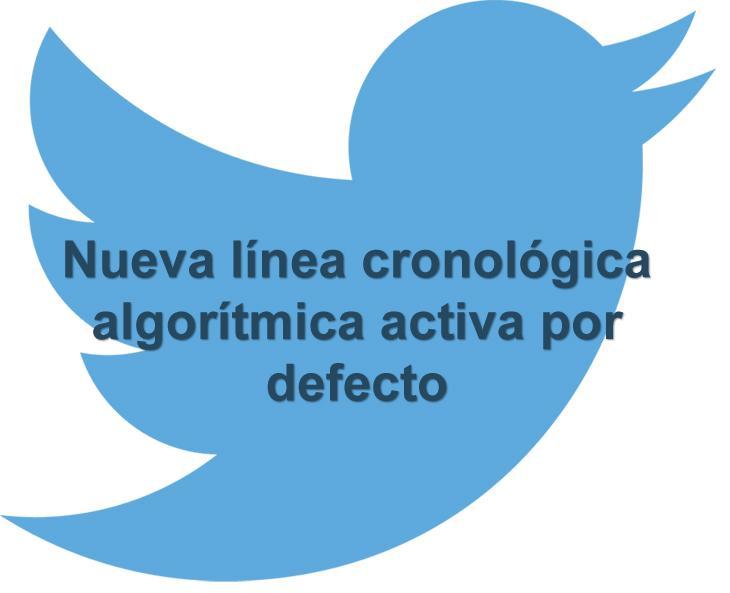 TwitterNuevoTimeline