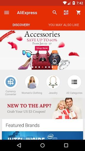 aliexpress-shopping-app-113-0-s-307x512