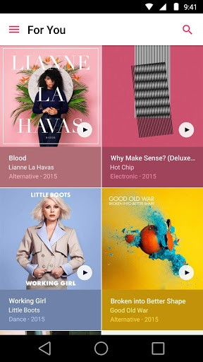 apple-music-178-0-s-307x512