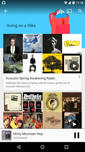 google-play-music-1945-2-s-307x512