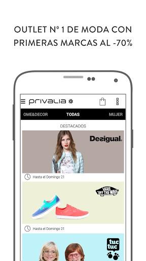 privalia-outlet-moda-online-117-0-s-307x512