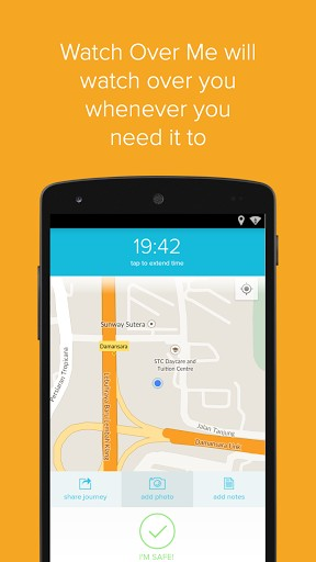 watch-over-me-the-safety-app-436-0-s-307x512
