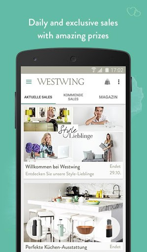 westwing-home-living-46-0-s-307x512