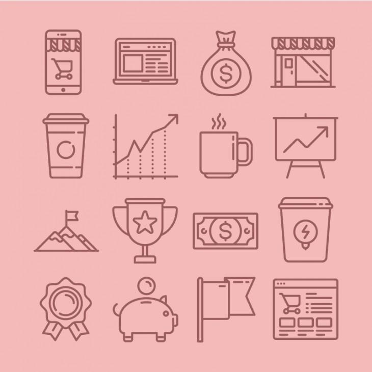4. Startups