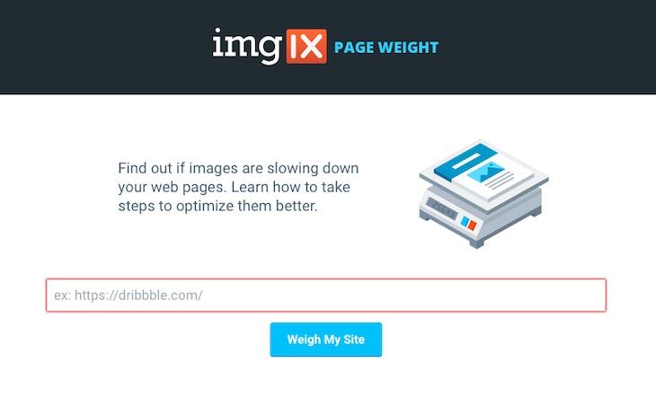 Herramienta para analizar nuestra web y averiguar cómo mejorar su tiempo de carga