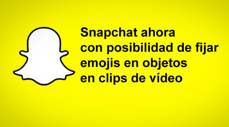 SnapchatAndroid