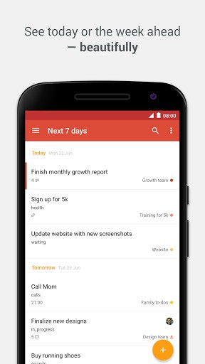 todoist-todo-list-task-list-2023-0-s-307x512