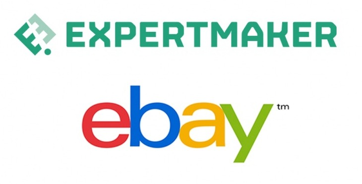 Expertmaker-eBay
