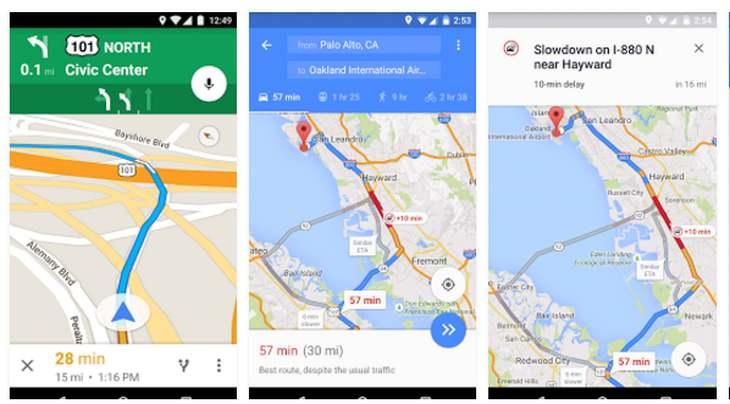 GoogleMapsAndroid