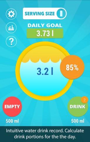 aqualertwater-reminder-h2o-31-0-s-307x512