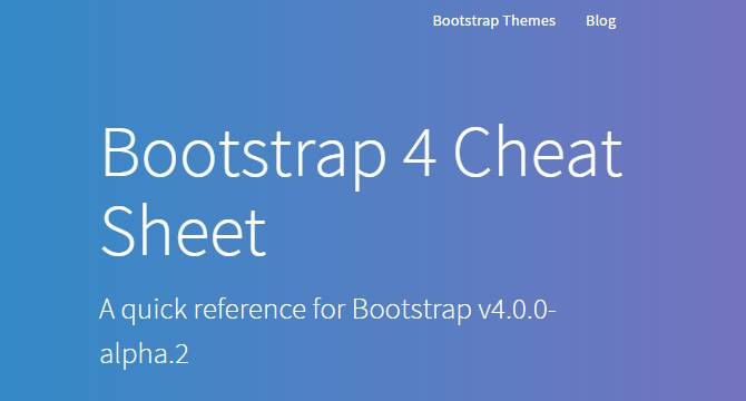 cheat-sheet-completo-para-bootstrap-4-