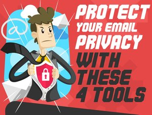 email-privacy-tools 2
