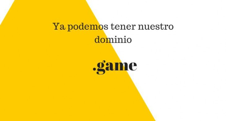 .game