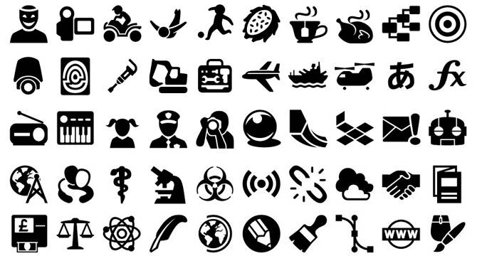 inmensa-coleccion-de-iconos-para-iphone
