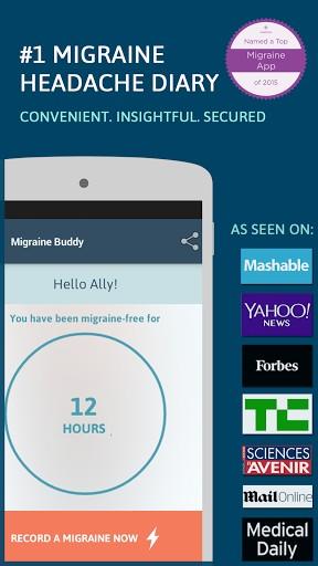 migraine-buddy-1250-0-s-307x512