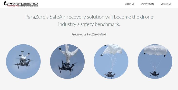 paracaidas_drones