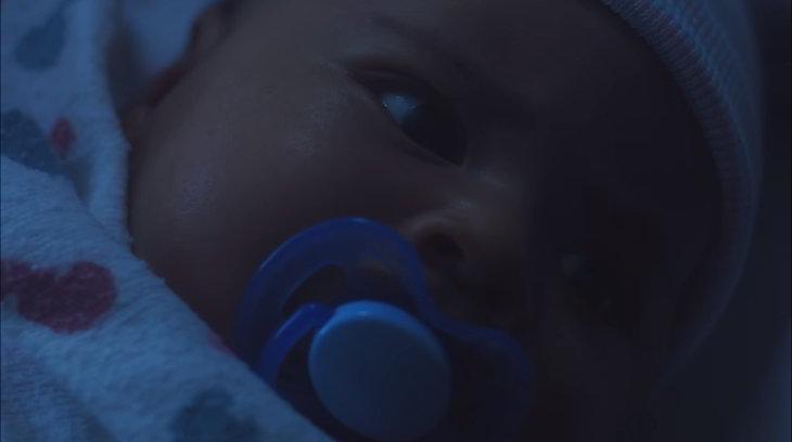 samsung bebes prematuros