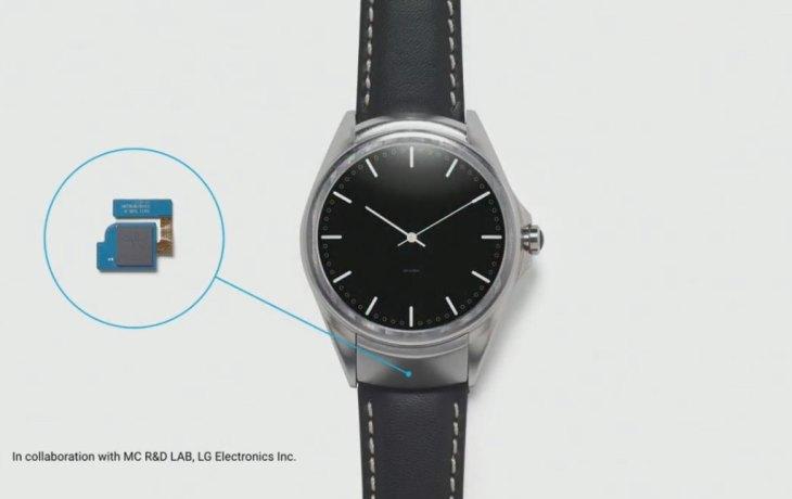 soli-watch