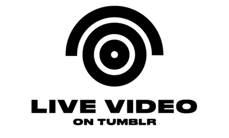 TumblrLiveVideo