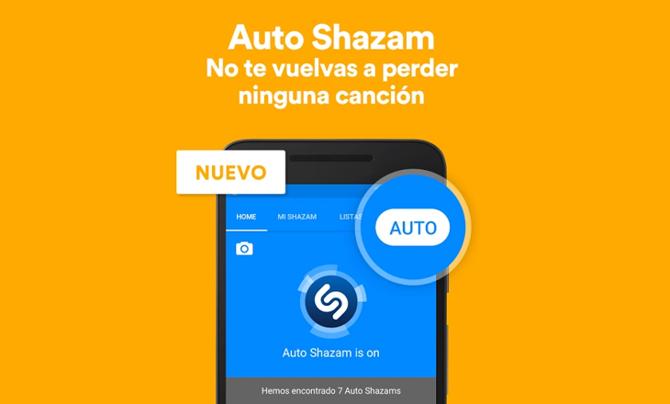 autoshazam