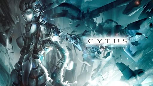 cytus-801-0-s-307x512
