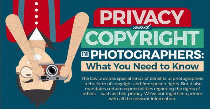 derechos fotografos