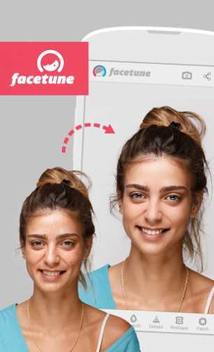 facetune-1001200-0-s-307x512