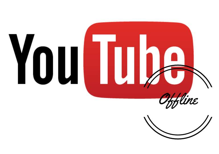 Snaptube y los programas para bajar vídeos de Youtube