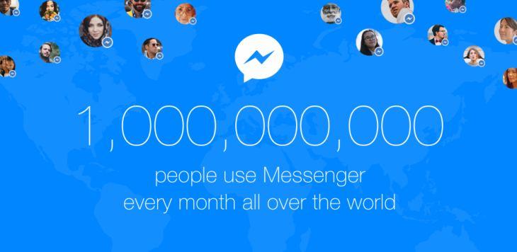 Messenger-hito