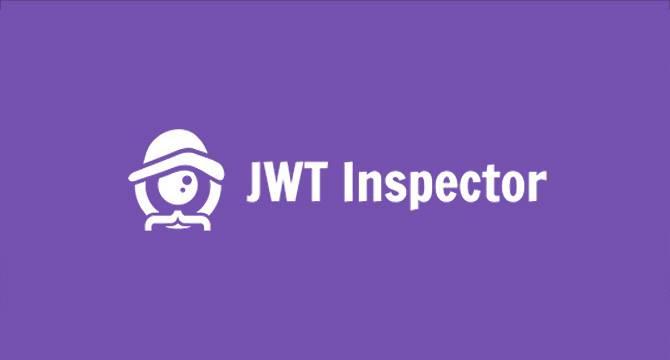 JWT Inspector: Extensión Para Inspeccionar JSON Web Tokens