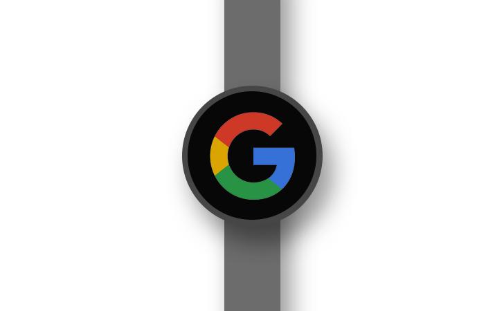 nexus smartwatch