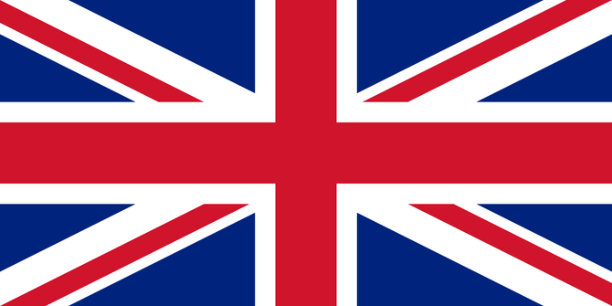 rsz_flag_of_the_united_kingdom