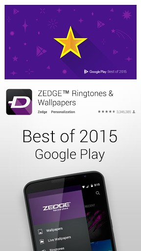 zedge-ringtones-wallpapers-42200012-0-s-307x512 (1)