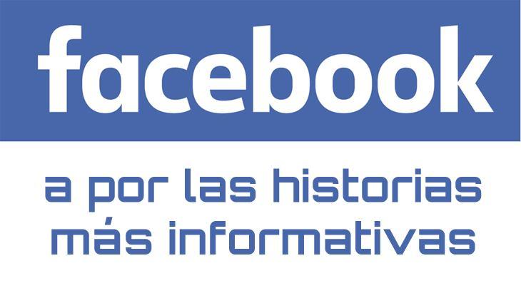 FBHistorias