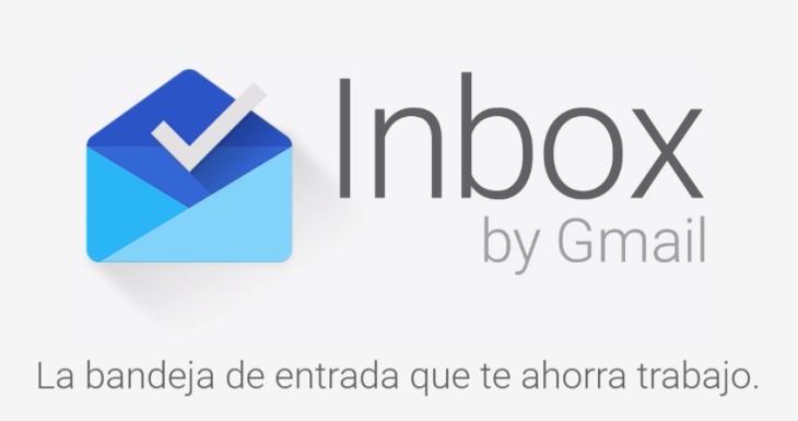 Inbox(byGmail)