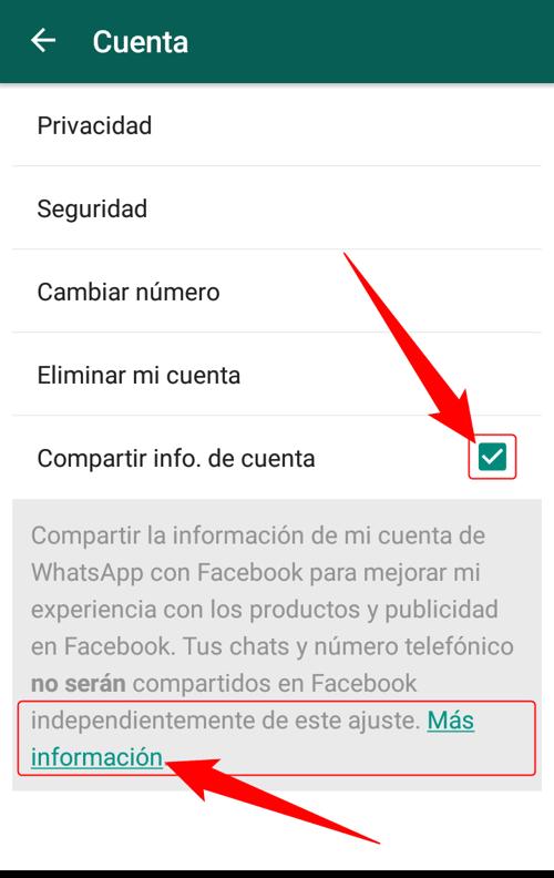 facebook privacidad whatsapp (2)