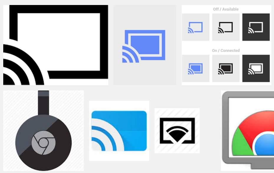 FlowCast, aplicación de código abierto para enviar vídeos al ChromeCast