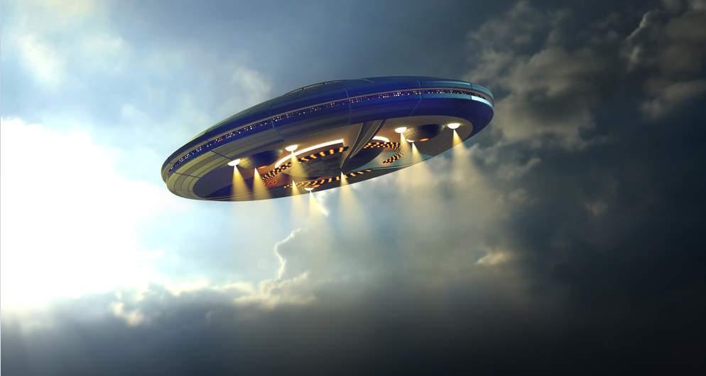 La CIA publica en Internet cientos de documentos sobre OVNIS