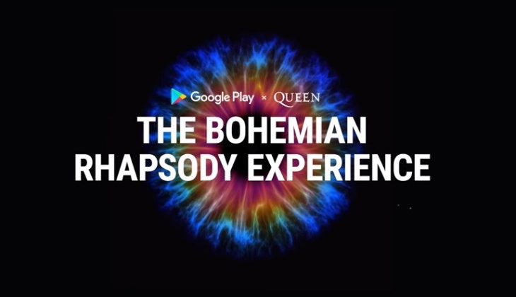 bohemianrhapsodyexperience