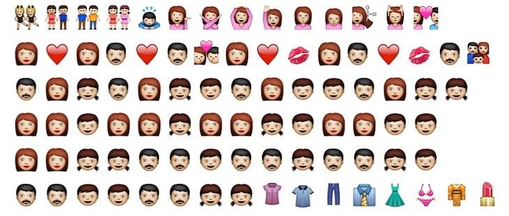 click-emoji