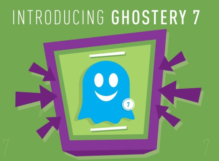 Ghostery7