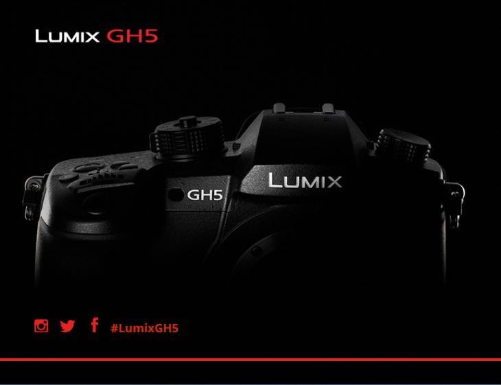 lumixgh5