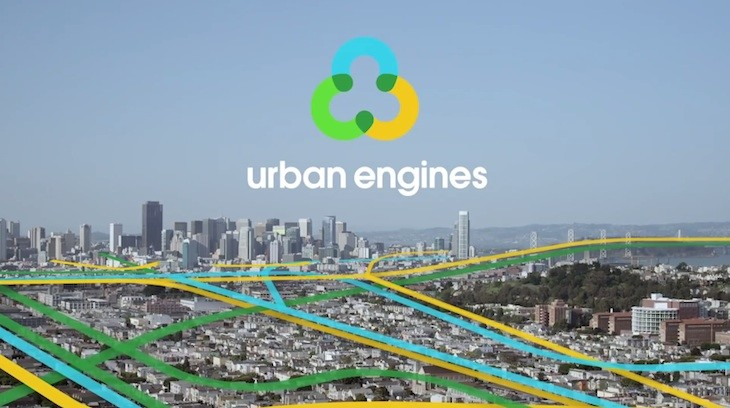 urban-engines
